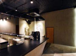 Cafe&Dining MONO 富士河口湖町 洋食 4