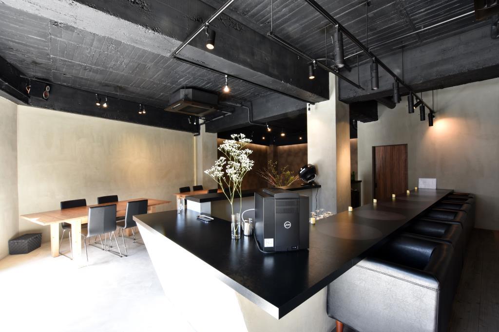 Cafe&Dining MONO 富士河口湖町 洋食 3