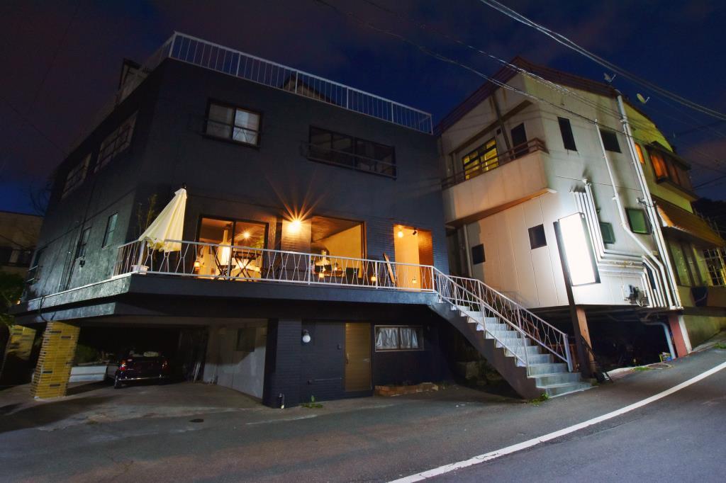 Cafe&Dining MONO 富士河口湖町 洋食 5
