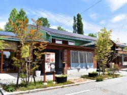 Coucou CAFÉ 北杜市 グルメ カフェ喫茶店 5
