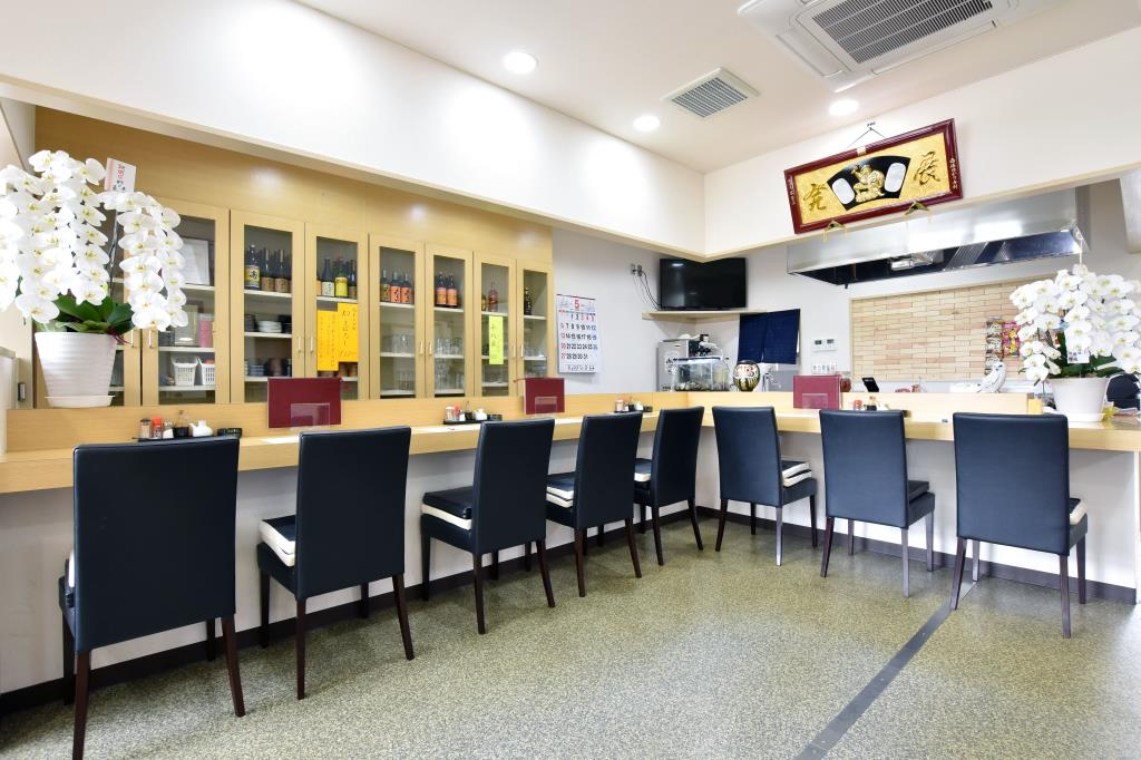 居酒屋・広(HI・RO) 甲斐市 グルメ 居酒屋 2