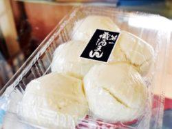 笹子餅本舗 みどりや 大月市 グルメ スイーツ 3