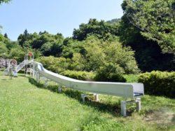 八代浅川砂防公園 笛吹市 公園 2