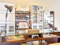 Hair Shop Lien 中央市 美容院 5