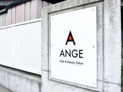 ANGE Nail&Beauty salon