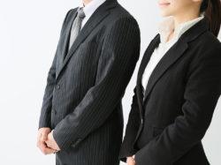 絶対おさえておきたいビジネスの基本!来客応対のマナー(お出迎え~ご案内まで)