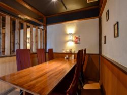 Dinning SOLA 富士吉田市 グルメ 洋食 3