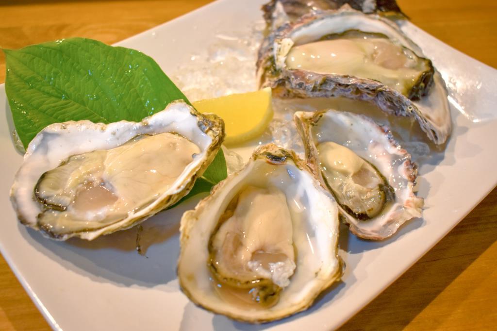 コジシタ八ヶ岳 北杜市 グルメ 洋食 1