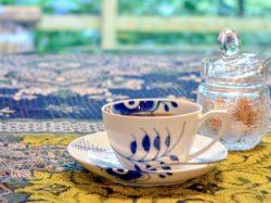杜茶や 笛吹市 カフェ/喫茶店 1