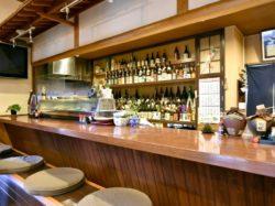 大衆割烹 宮森 富士河口湖町 和食 2