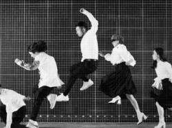 """サカナクション SAKANAQUARIUM2018-2019 """"魚図鑑ゼミナール"""""""