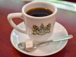 Café Otono