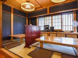 六六 富士吉田市 居酒屋 3