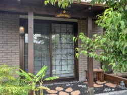 Pijat Bali Teratai