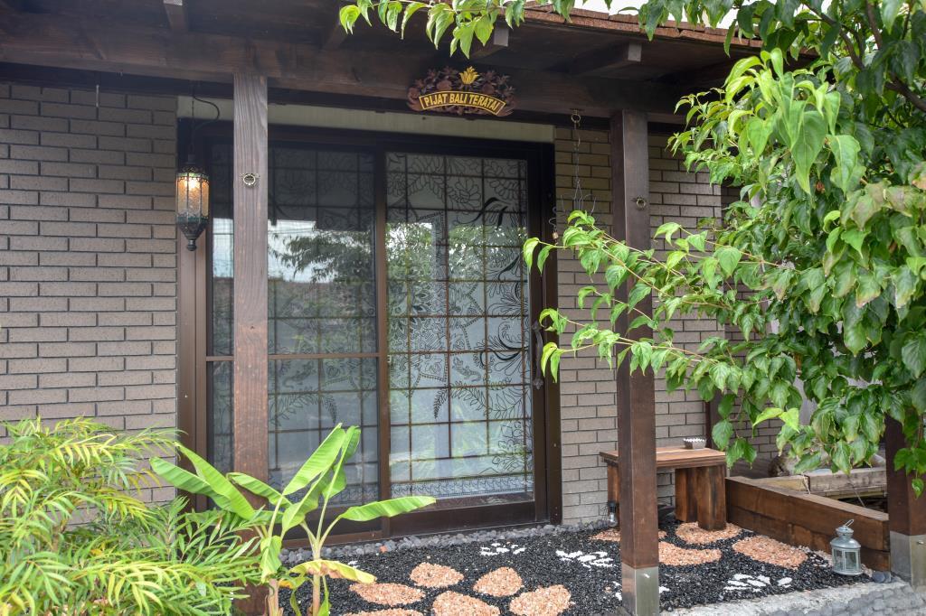 Pijat Bali Teratai 山梨市 ビューティー エステ 1