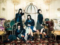 BiS 【Tour】I don't know what will happen TOUR(山梨公演)