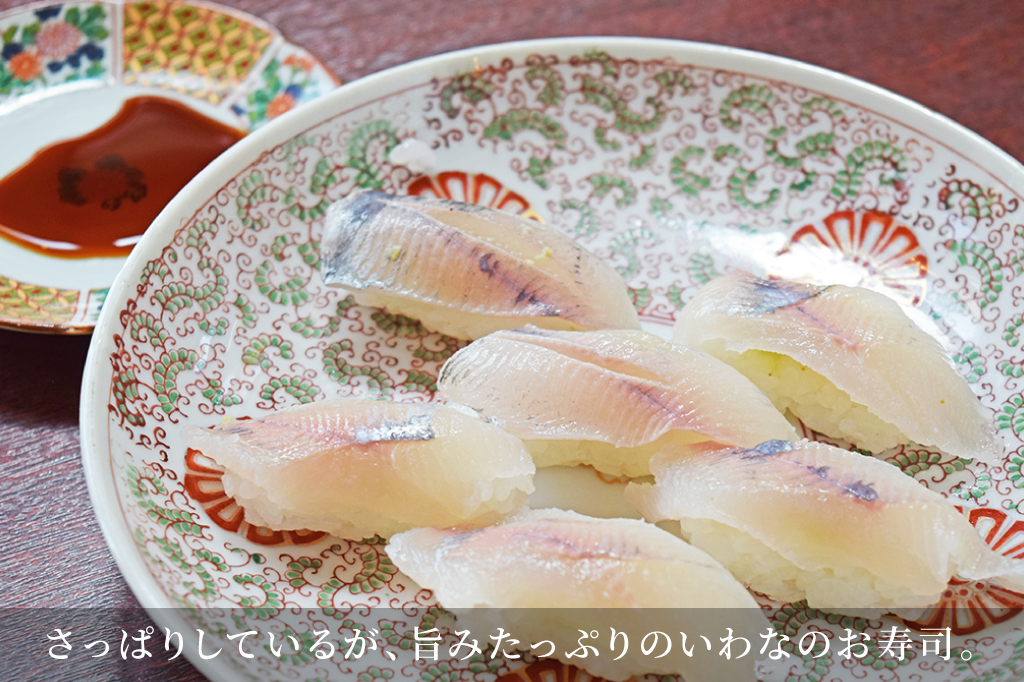 四季料理 留羽のフォトギャラリー2