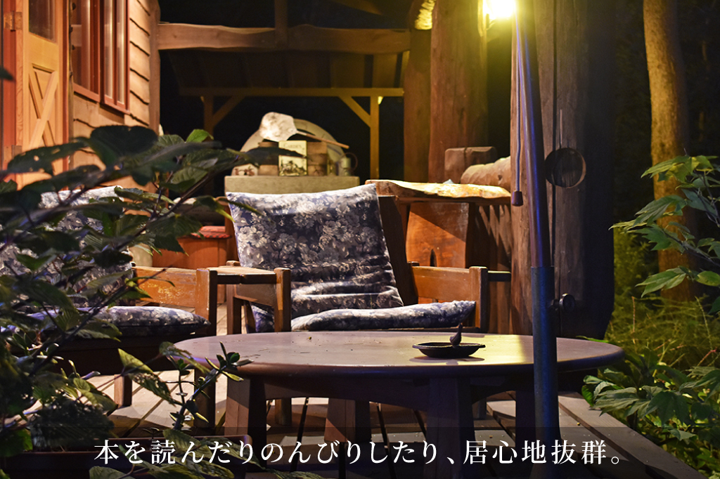 三郎屋Cafeのフォトギャラリー2
