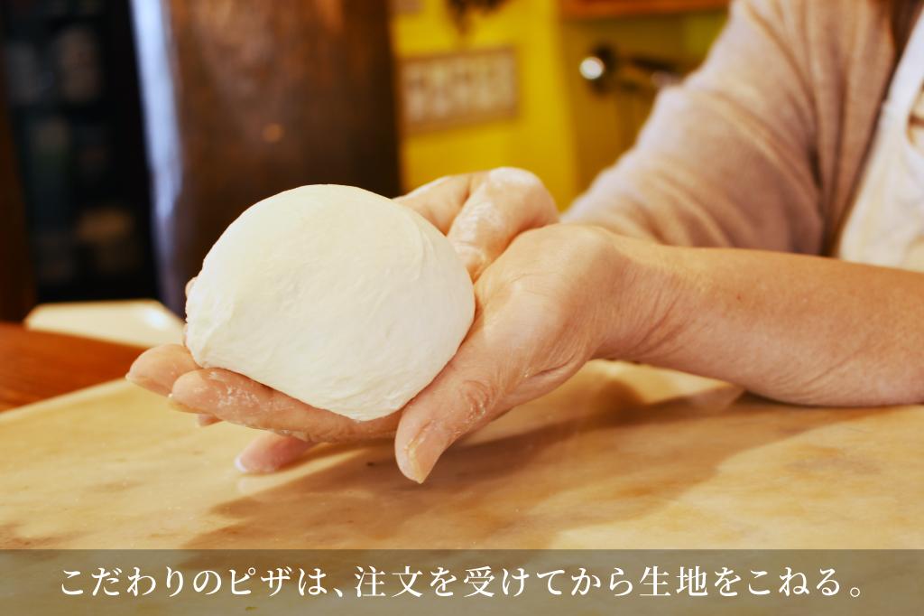 三郎屋Cafeのフォトギャラリー5