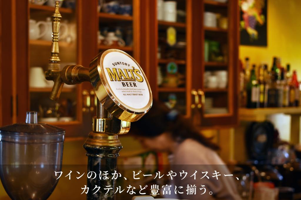 三郎屋Cafeのフォトギャラリー6