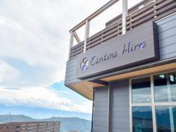 株式会社 Cantina Hiro