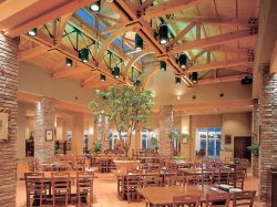 地ビール レストランシルバンズ 富士河口湖町 洋食 3