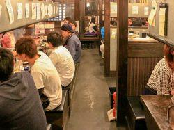 上野原焼肉道場 いっちょ 上野原市 焼肉 3