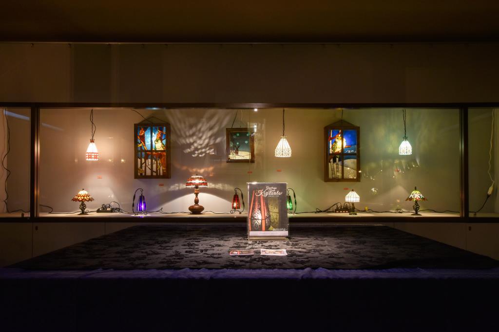 萌木の村オルゴール博物館 ホール・オブ・ホールズ 北杜市 遊ぶ学ぶ 4