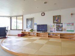 かまなしの湯(釜無川レクリエーションセンター) 甲斐市 遊ぶ学ぶ 4