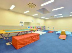 NEO SPORTS フォレストモール富士河口湖教室 河口湖町 遊ぶ学ぶ 3