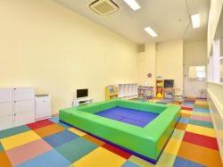 NEO SPORTS フォレストモール富士河口湖教室 河口湖町 遊ぶ学ぶ 5