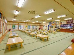 西湖温泉 いずみの湯 富士河口湖町 遊ぶ学ぶ 4