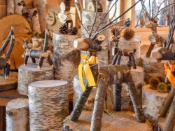 自然木工房 ONO 北杜市 アート 文化 4