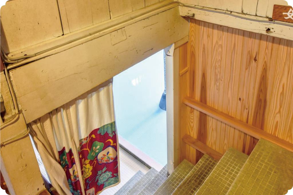 岩下温泉旅館のサムネイル