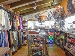 MOUNTAIN MAMA 南都留郡山中湖村 ファッション 2