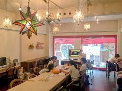 文化のつるぼ へちま 甲府市 遊ぶ学ぶ 2