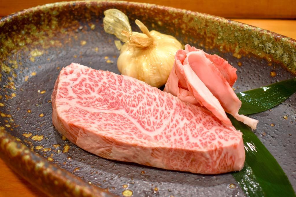 寿し料理花田 笛吹市 石和町 和食 寿司 2