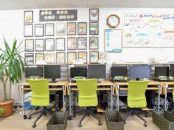 パソコン教室わかるとできる 富士吉田イッツモア赤坂校 富士河口湖町 趣味 習い事 学習 4