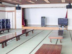 甲府昭和温泉ビジネスホテル 昭和町 温泉 スパ 5