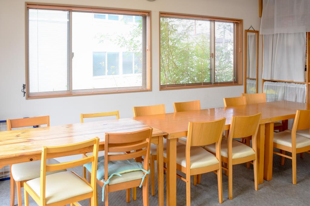 向山美和子の料理教室 昭和町 趣味 習い事 料理 5
