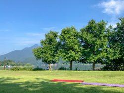 Nipa Yoga 富士吉田市 フィットネス ビューティー 5