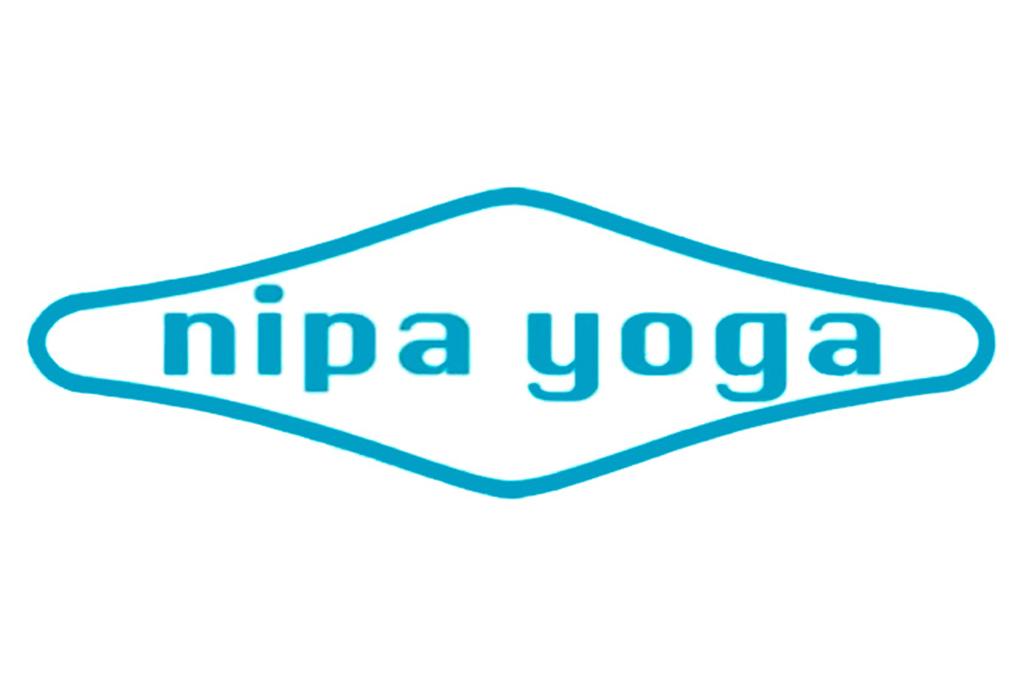 Nipa Yoga 富士吉田市 フィットネス ビューティー 1