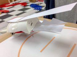 タミヤロボットスクール エム・ライズ 富士河口湖教室 富士河口湖町 遊ぶ学ぶ 5