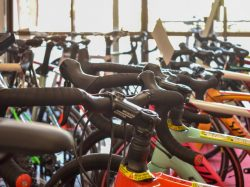 Bicycle shop Splash 笛吹市 スポーツ 4
