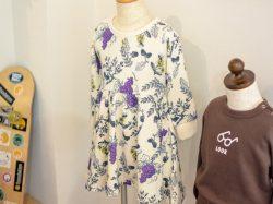 foundation 昭和町 ファッション 5
