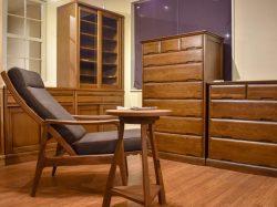 家具のオーク 南アルプス市 ショップ 4