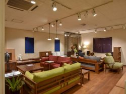 家具のオーク 南アルプス市 ショップ 3