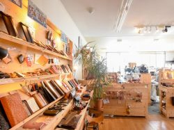M's craft Leather&Jewelry 甲府市 雑貨/インテリア 2