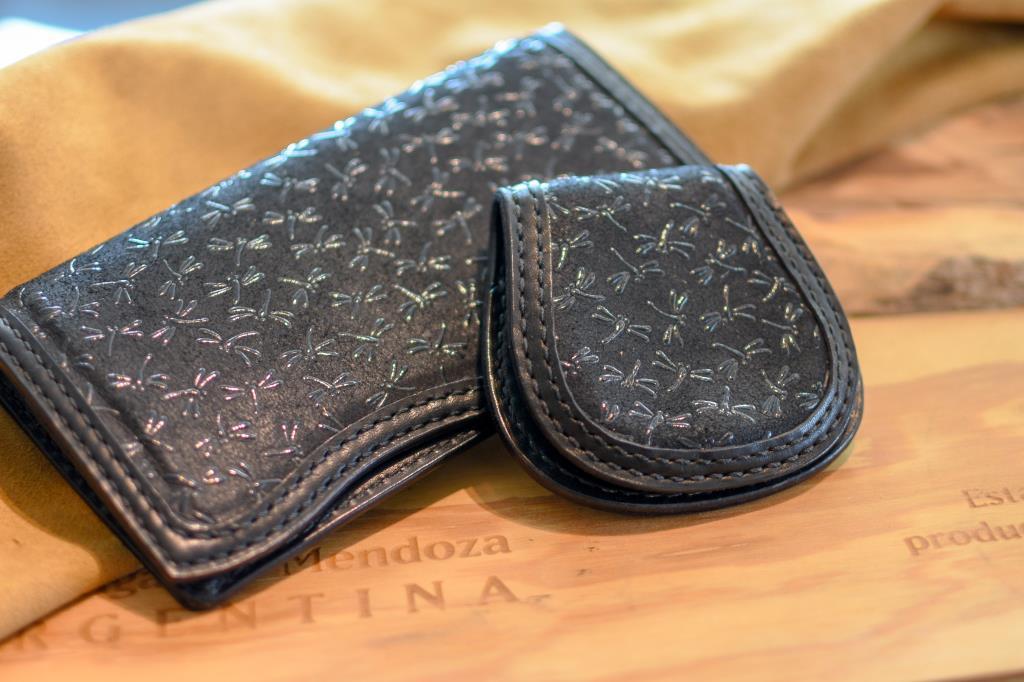M's craft Leather&Jewelry 甲府市 雑貨/インテリア 4