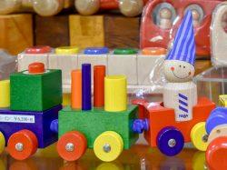 おもちゃ箱 icarus 北杜市 雑貨/インテリア 4